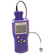 デュアルタイプ膜厚計 SWT-9000