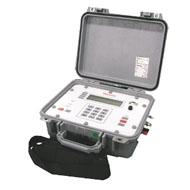超音波ドップラー流量計 SX30