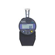 ゴム(一般)硬度計 デュロメーター GSD-719K(A)