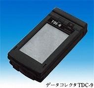 データコレクター TDC9