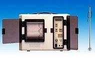 音響測深機 TDM9000