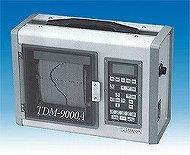 精密音響測深機 TDM9000A