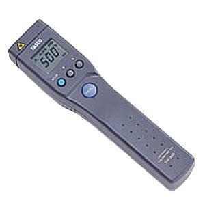 放射温度計 THI-440NH