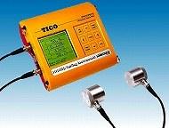 超音波試験機 ティコ