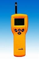デジタル結露計 TMC100