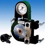 ボルト軸力計 TMC400