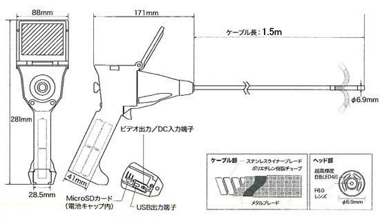 tms715d-3m