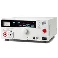 AC耐電圧・絶縁抵抗試験器 TOS5302