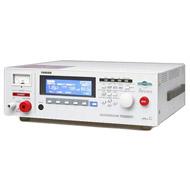 AC/DC耐電圧・絶縁抵抗試験器TOS-9201