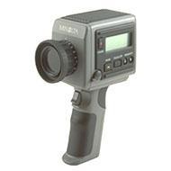 放射温度計 TR-630A