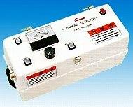 ピンホール探知器 TRC110B