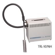 投げ込みクーラー TRL-107NH