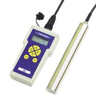 TSS Portable 携帯型濁度/SS/汚泥界面計