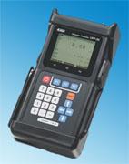 超音波流量計 UFP-20