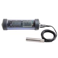 水中測定用 超音波厚さ計 UMX-2