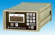 鉄筋ガス圧接部専用簡易探傷器 USG27A