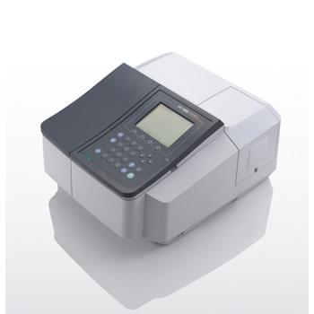 紫外可視分光光度計 UV1800