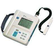 振動分析計 VA-11