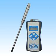 電磁流速計 VE-30