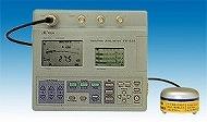 振動計 VM53
