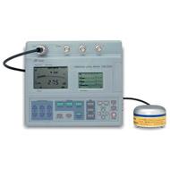 振動計 VM53A