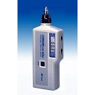 振動計 VM63a