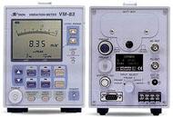機械振動計 VM83