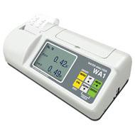 水質計 WA1