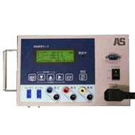 溶接管理モニター WCM-2
