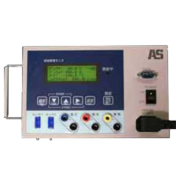 溶接管理モニター WCM-3