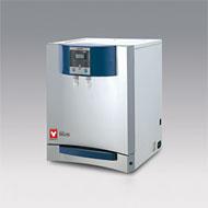 純水製造装置 WG250