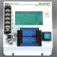 水位計 WLG-01