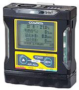 ガス検知器 XA-4400