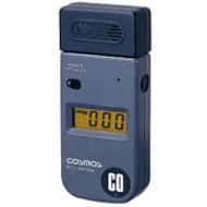 一酸化炭素濃度計 XC341