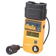 デジタル酸素濃度計 ミニ検 XO-326IIA