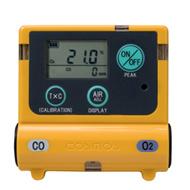 酸素・一酸化炭素計 XOC-2200