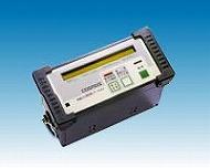 有害ガス検知器 XP302II