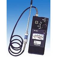 ガス検知器 コスモテクターXP314(B)