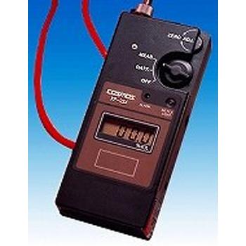 ガス検知器コスモテクター XP334