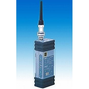 可燃性ガス探知器 XP702IIZA