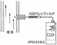 xpo318e_02