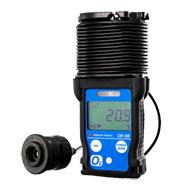 投込式ポータブル酸素モニター OX-08