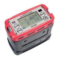 ポータブルガスモニター GX-8300