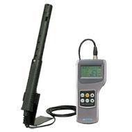 室内環境測定器 IAQモニター 2212